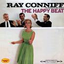 The Happy Beat thumbnail