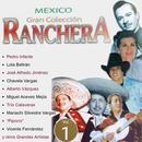 Mariachi Silvestre Vargas thumbnail