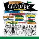 Candide (Original Broadway Cast Recording) thumbnail
