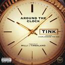 Around The Clock thumbnail