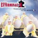 Contrabando En Los Huevos thumbnail
