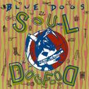 Soul Dog Food thumbnail