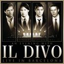 An Evening With Il Divo-Live In Barcelona  thumbnail