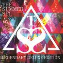 Legendary (Deluxe Edition) thumbnail
