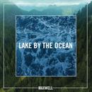 Lake By The Ocean (Single) thumbnail