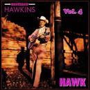 Hawkshaw Hawkins, Vol. 4 thumbnail