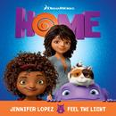 "Feel The Light (From The ""Home"" Soundtrack) thumbnail"