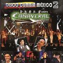 Disco Cumbia Mexico (2) thumbnail