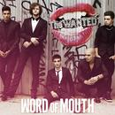 Word Of Mouth (Deluxe Edition) thumbnail