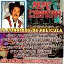 18 Corridos De Pelicula thumbnail