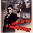 L'insoumis (Original Movie Soundtrack) – EP thumbnail