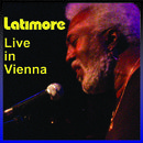 Latimore Live In Vienna thumbnail