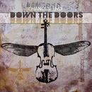 Down The Doors thumbnail
