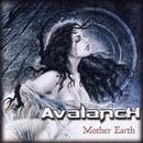 Mother Earth thumbnail
