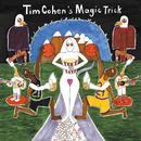 Magic Trick thumbnail