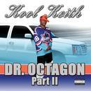 Dr. Octagon Part II (bootleg) (Explicit) thumbnail