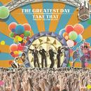 The Greatest Day. Take That Present The Circus Live thumbnail