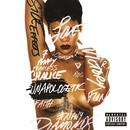 Unapologetic (Deluxe) (Explicit) thumbnail