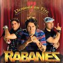 Demons On Fire thumbnail