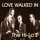 Love Walked In thumbnail