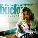 Bucky Covington - REALity Country thumbnail
