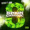 H-Town Chronic 8 (Explicit) thumbnail