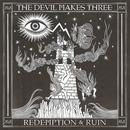Redemption & Ruin thumbnail