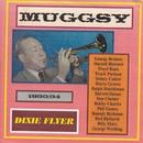 Dixie Flyer - Muggsy! 1950-54 thumbnail
