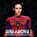 Rise Above 1 (Radio Single) thumbnail