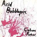 Acid Bubblegum thumbnail