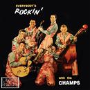 Everybody's Rockin' With The Champs thumbnail