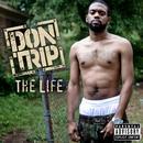 The Life (Explicit) (Single) thumbnail
