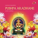 Pushpa Aradhana thumbnail