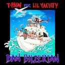 Dan Bilzerian (Single) thumbnail