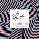 Holding On (Single) thumbnail