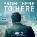 From There To Here (Original Television Soundtrack) thumbnail