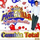 Cumbia Total thumbnail