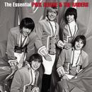 The Essential Paul Revere & The Raiders thumbnail