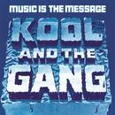 Music Is The Message thumbnail