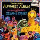 Sesame Street: Sing The Alphabet thumbnail