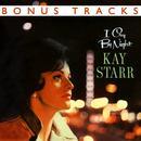 I Cry By Night (With Bonus Tracks) thumbnail