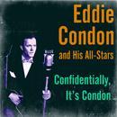 Confidentially...It's Condon thumbnail