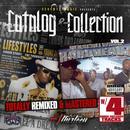 Catalog & Collection Vol. 2 thumbnail