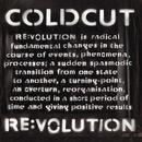 Re: Volution thumbnail