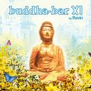 Buddha Bar XI thumbnail