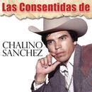 Las Consentidas De Chalino Sanchez thumbnail