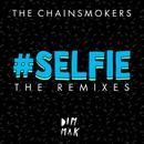 #Selfie (Remixes) thumbnail