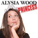 Princess thumbnail
