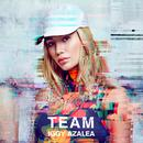 Team (Radio Single) thumbnail