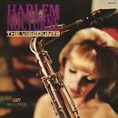 Harlem Nocturne thumbnail